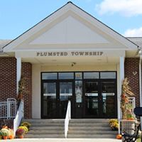 Plumstead Township Offices